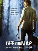 Off the Map- Seriesaddict